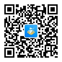 币海启行微信公众号